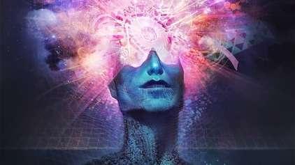 Cientistas testam pela primeira vez técnicas de sonhos lúcidos