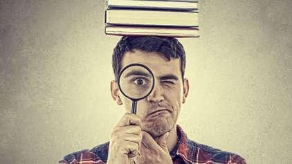 50 curiosidades interessantes para impressionar os amigos