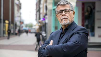 Homem de 69 anos entra na justiça para ficar 20 anos mais jovem