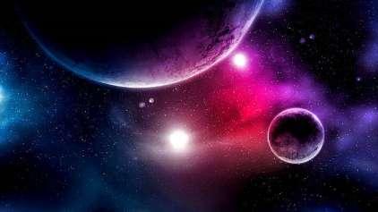 Novos sóis e novos planetas: vida fora da Terra?