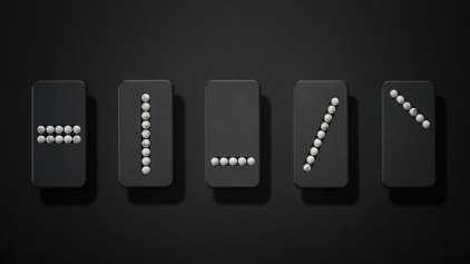 """Criado o """"Celular Substituto"""" para os viciados em smartphones"""