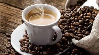 Implante permite diabéticos controlar a glicose usando café