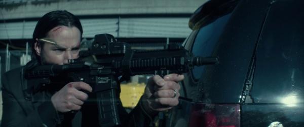 5 mitos sobre armas que você acredita por causa dos filmes