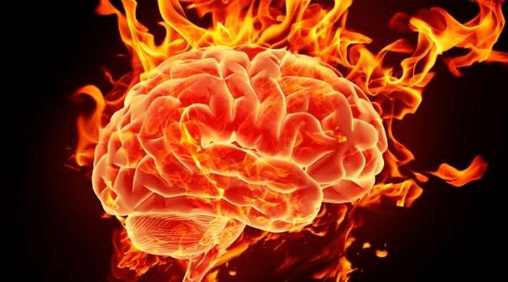 5 imagens que vão 'bugar' seu cérebro!