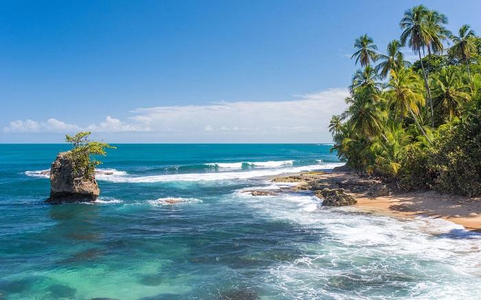 Costa Rica ficou 300 dias usando apenas energia limpa
