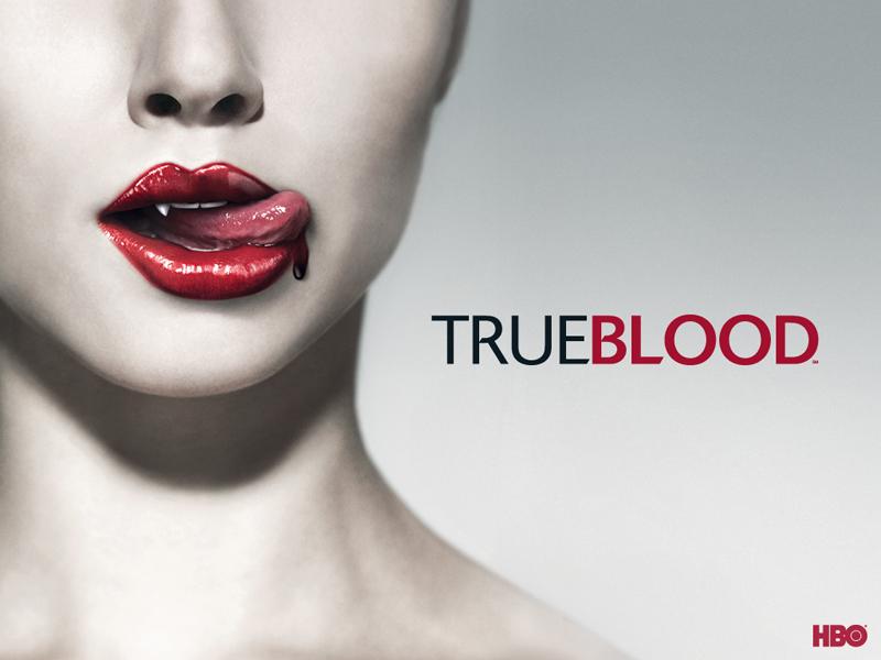 Nova descoberta pode ajudar na invenção do sangue artificial