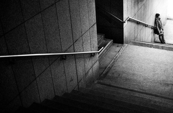 Fotógrafo profissional vs Amador, entenda a diferença da visão