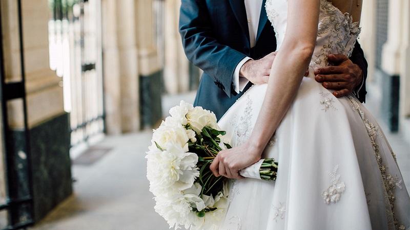 Divórcio mais rápido do mundo! Casamento dura apenas 15 minutos