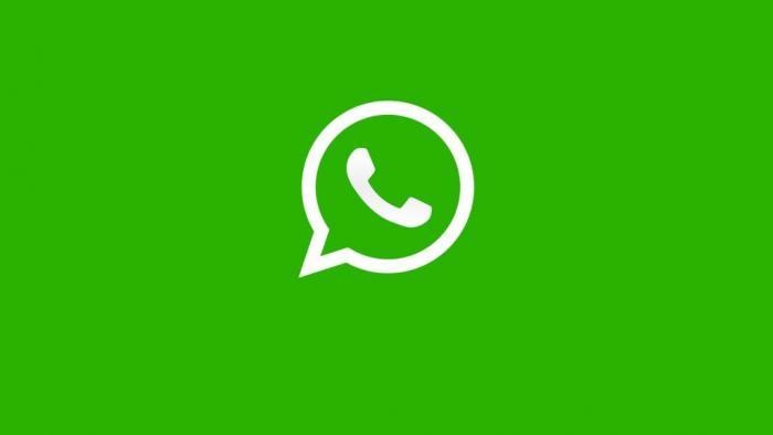 Whatsapp pode começar a colocar propagandas no app logo