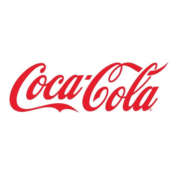 Não é lenda urbana, Coca-Cola realmente tinha cocaína em sua fórmula