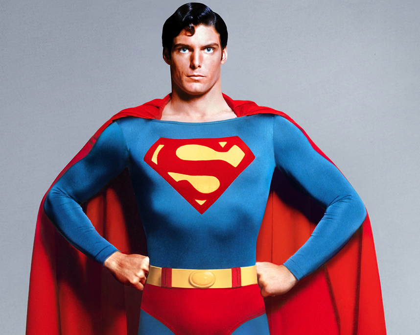 5 superpoderes que você tem e não sabia