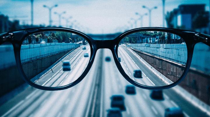 Miopia: como ter uma visão melhor?