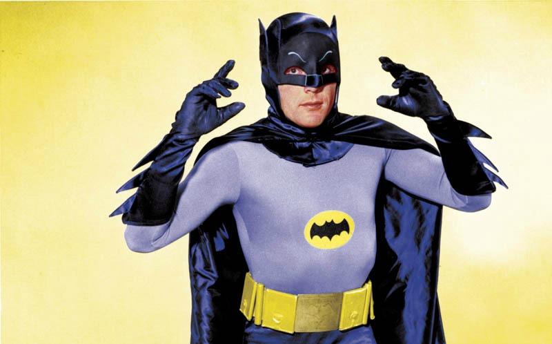 5 tecnologias que podem te transformar em um super herói