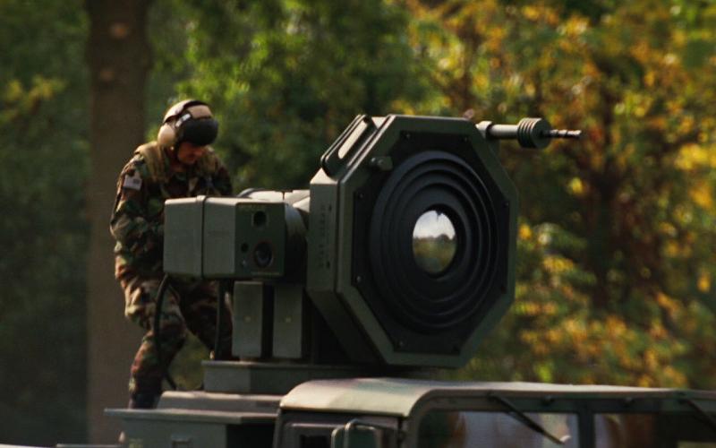 Arma sônica é usada contra embaixadores do EUA em Cuba